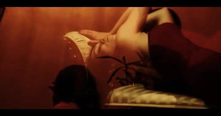 UNEXPECTED ROMANCE VIDEO