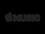 apple-music-logo-thumb.png