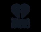 iHeartRadio_Logo_iHR-Vertical-Black.png