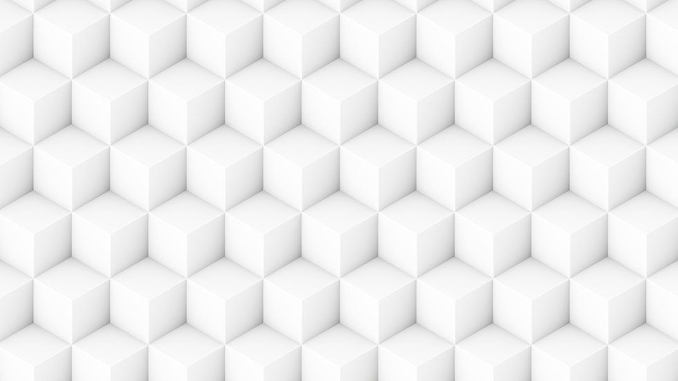 isometric-cubes-seamless-pattern-3d-rend