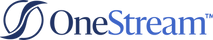OS-LogoTM-Horizontal-FC-RGB.png