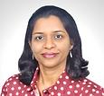 Darshana Sanghavi.tif