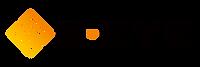 B-eye Solutions_New Logo_Color_Black on