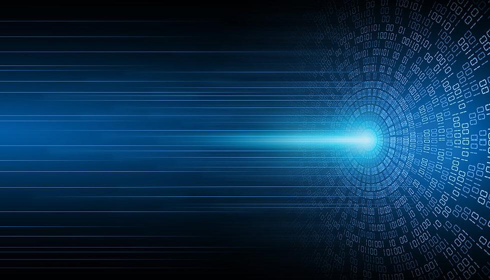 blue-cyber-circuit-future-technology-con