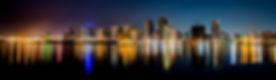 Chicago Skyline_2018.jpeg