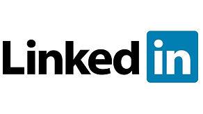 LinkedIn-Logo-2003.jpg