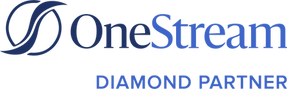 OS21-Diamond-Partner-FC.png
