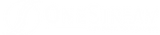 OneStream - Official Logo (white).png