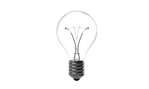 lightbulb-1875255.jpg