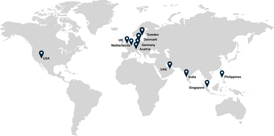 AMCO Map_FormerCo Website.png