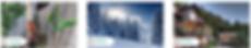 Screen Shot 2018-11-15 at 12.02.49 PM.pn