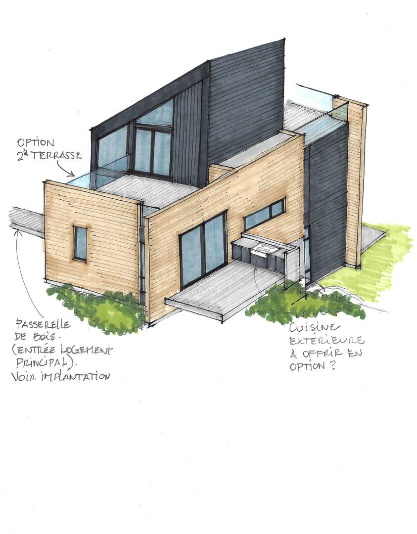 TH_2210-Vue terrasses logement principal