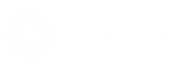 ISM-logo white.png