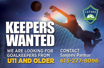 Goalkeeper-wanted.jpg