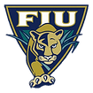 fiu-florida-international-university-soc