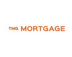 TMG_Stacked_CMYK.png