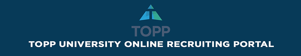 TOPP-Portal.png