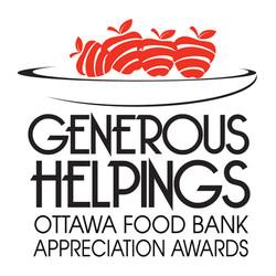 Generous-Helpings-Logo