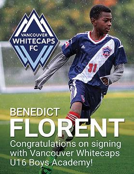 Benedict-Florent-Poster.jpg