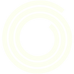 ISM-spiral-white.png