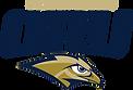 1200px-Oral_Roberts_Golden_Eagles_logo.s