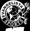 evangelista.png