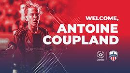 Antoine Coupland Atletico.jpg