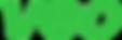 5b2ca717e2934ac52559a1c5_green_veo_logo.