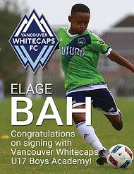 Elage-Bah-Poster.jpg