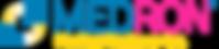 mms-logo-large.png