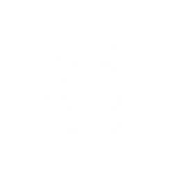 podcast-white.png