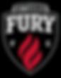 1200px-Ottawa_Fury.svg.png