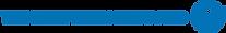 TCB-Logo-Blue-4C_transparent.png