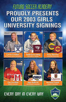 2003-Girls-University-Signing-Poster.jpg