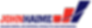 stiky-logo.png