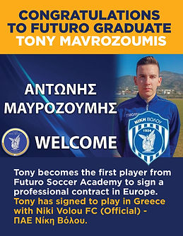 Tony-Mavrozoumis-Signing.jpg