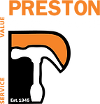 Preston Hardware logo.png