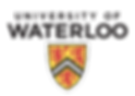 U_of_Waterloo_shield-logo.png