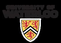 U_of_Waterloo_shield-logo.png