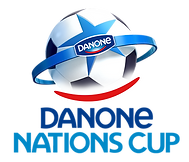 Danone_Nations_Cup_Logo.png
