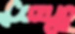 Cozyo_Logo_FemaleFounders.png