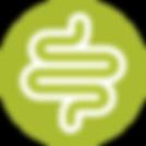 myBioma_Logo_FemaleFounders.png