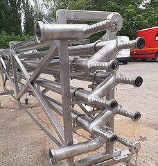 Echangeur tubes corrugués.jpg