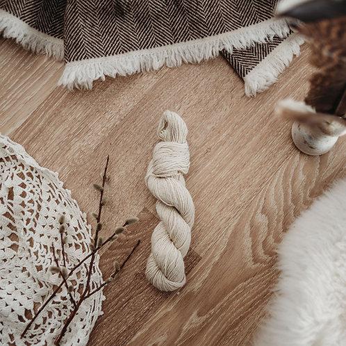 Yak 60% Merino 20% Bamboo 20% Lace Weight Yarn