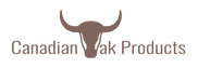 Canadian Yak Products Logo Brown.png