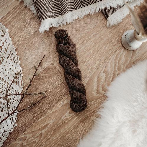 Yak 80% Merino 20% Lace Weight Yarn