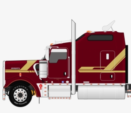 Truck Cab.png