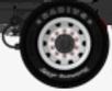 Wheels4.png