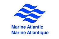 Marine Atlantic.png