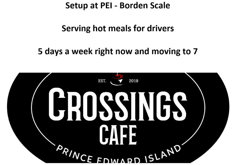 Crossings Cafe.png